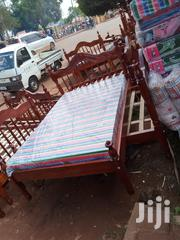 Bed & Mattress | Furniture for sale in Central Region, Kampala
