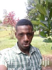 I Have Been Working as Security Guard and Cleaner for 2 Years | Housekeeping & Cleaning CVs for sale in Central Region, Kampala