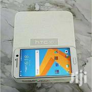 Boxed HTC M10 | Mobile Phones for sale in Central Region, Kampala