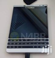 BlackBerry Passport 32 GB Gray | Mobile Phones for sale in Central Region, Kampala