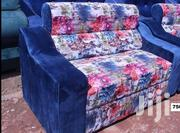 Well Designed 2seater | Furniture for sale in Central Region, Kampala