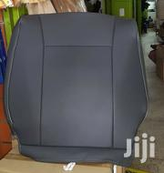 Wellfit Leather Seatcovers | Vehicle Parts & Accessories for sale in Central Region, Kampala