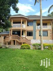 Beautiful Flat House for Sale in Namulanda | Houses & Apartments For Sale for sale in Central Region, Wakiso