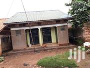 A House At Gangu Busabala Road In An Organised Environment With | Houses & Apartments For Sale for sale in Central Region, Kampala