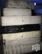 UK Used Original Spring Mattresses All Sizes | Furniture for sale in Central Region, Kampala