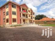 2bedrooms 2bathroom Apartments For Ren In Kiwatule With Good Security | Houses & Apartments For Rent for sale in Central Region, Kampala