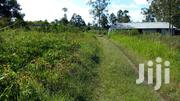 Titled Plots For Sale In Maguru, Fort Portal. | Land & Plots For Sale for sale in Western Region, Kabalore