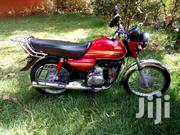 Honda 2018 Red | Motorcycles & Scooters for sale in Eastern Region, Jinja