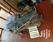 W211 Front Sam | Vehicle Parts & Accessories for sale in Central Region, Kampala