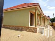 4 Rental Units In Najjera Buwaate For Sale | Houses & Apartments For Sale for sale in Central Region, Kampala