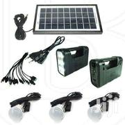 Solar Energy System | Solar Energy for sale in Central Region, Kampala