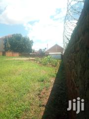 Kira Plot Of Land For Sale | Land & Plots For Sale for sale in Central Region, Kampala