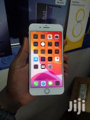 Apple iPhone 7 Plus 128 GB Gold | Mobile Phones for sale in Central Region, Kampala