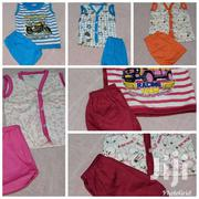 New Baby Clothes (0 To 6 Mnths) | Children's Clothing for sale in Central Region, Kampala