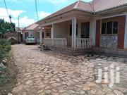 New Four Bedroom House At Nabusugwe Namugongo For Rent | Houses & Apartments For Rent for sale in Central Region, Kampala