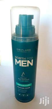 Shaving Foam By Oriflame | Makeup for sale in Central Region, Kampala