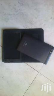 Itel 1702  Tablet At Only 350000 | Tablets for sale in Central Region, Kampala