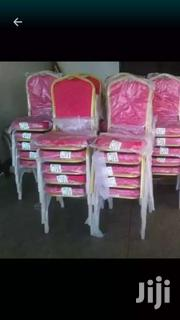 Conference Chairs Brand New | Commercial Property For Sale for sale in Central Region, Kampala