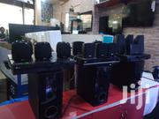 Original LG Home Theater System | Audio & Music Equipment for sale in Central Region, Kampala