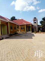 Kyaliwajjala Double Room for Rent | Houses & Apartments For Rent for sale in Central Region, Kampala
