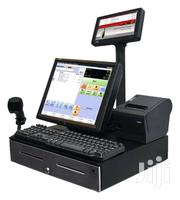 Point Of Sale Software (POS) | Store Equipment for sale in Central Region, Kampala