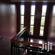 Furnished Two Room Apartment In Ntinda For Rent | Houses & Apartments For Rent for sale in Central Region, Kampala