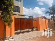 Furnished Single Room Apartment In Ntinda For Rent | Houses & Apartments For Rent for sale in Central Region, Kampala