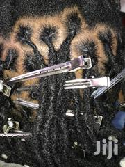 Dreadlocks Repair | Health & Beauty Services for sale in Central Region, Kampala