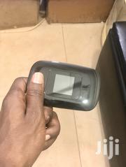 Unlocked 4g Mifi Router | Networking Products for sale in Central Region, Kampala