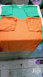 School T-shirts | Clothing for sale in Central Region, Kampala