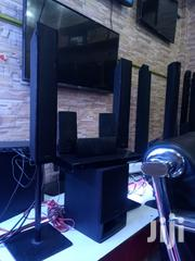 Sony Blu Ray 1200 Watts Home Theater Sound System | Audio & Music Equipment for sale in Central Region, Kampala