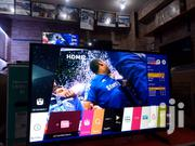 Original LG Smart Uhd 4K Digital Flat Screen TV 43 Inches | TV & DVD Equipment for sale in Central Region, Kampala