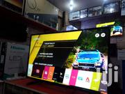 LG Uhd 4K Bluetooth Smart Digital Flat Screen TV 43 Inches | TV & DVD Equipment for sale in Central Region, Kampala