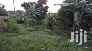 Plot for Sale 12decimals in Seguku Katale With Good Neighborhood ,Hill | Land & Plots For Sale for sale in Central Region, Wakiso