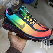Nike Coloured Mens Sneaker | Shoes for sale in Central Region, Kampala