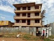 Strategic Commercial Building for Sale in Luzira at 1.5b | Commercial Property For Sale for sale in Central Region, Kampala