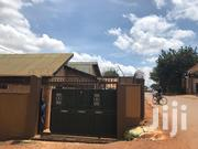 Four Bedroom House At Kyebando Ring Road For Sale | Houses & Apartments For Sale for sale in Central Region, Kampala