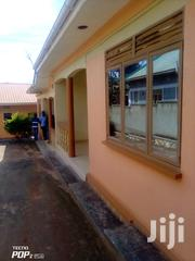 Kireka Two Bedroom Apartment for Rent at 300k | Houses & Apartments For Rent for sale in Central Region, Kampala