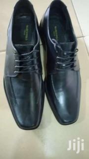 Marco Polo Brand Shoes. Size 43   Clothing for sale in Central Region, Kampala