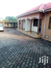 Modern 2bedrooms for Rent in Kisaasi | Houses & Apartments For Rent for sale in Central Region, Kampala