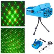 Xmas Light | Stage Lighting & Effects for sale in Central Region, Kampala