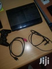 Playstation 3 Slim Console | Video Game Consoles for sale in Central Region, Kampala