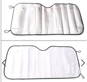 Car Sunshade Covers   Vehicle Parts & Accessories for sale in Central Region, Kampala