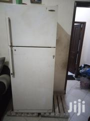 Double Door Large Refrigerator | Kitchen Appliances for sale in Central Region, Kampala