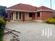 New House For Rent 4 Bedrooms In Najjera - Kira | Houses & Apartments For Rent for sale in Central Region, Kampala