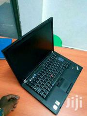 Lenovo T400 Laptops From Uk Du | Laptops & Computers for sale in Central Region, Kampala