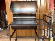 Barbaque Stove | Kitchen Appliances for sale in Central Region, Kampala