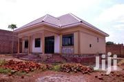 New House for Sale in Gayaza and Plot of Land 14 Decimals | Houses & Apartments For Sale for sale in Central Region, Kampala