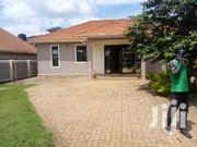 Naalya- Kyaliwajjala Three Bedrooms | Houses & Apartments For Rent for sale in Central Region, Kampala