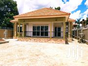 House For Rent In Kira 4 Bedrooms | Houses & Apartments For Rent for sale in Central Region, Kampala